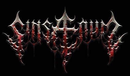 Sinsaenum - Logo