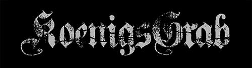 KoenigsGrab - Logo