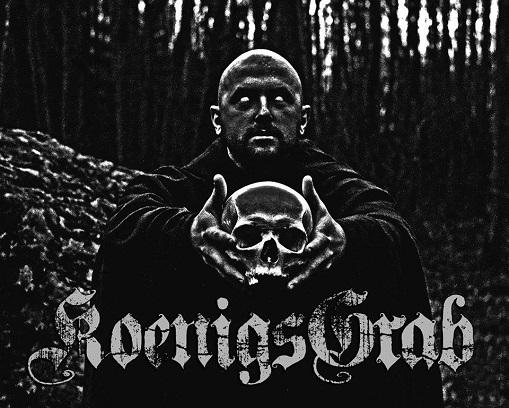 KoenigsGrab - Photo