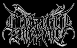 Berserker Infërno - Logo