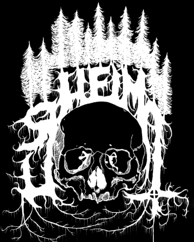 Urheimat - Logo
