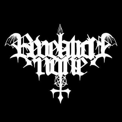 Revelation None - Logo
