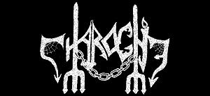 Charogne - Logo