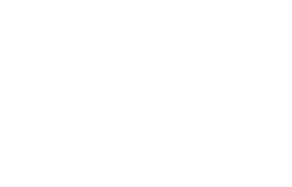 Fixation on Suffering - Logo