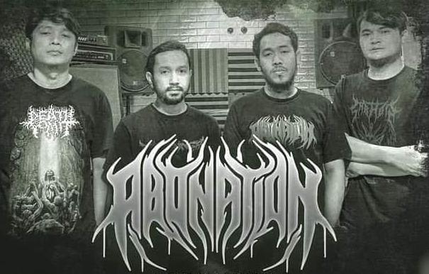 Abonation - Photo