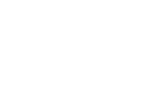 Sarcoidosis - Logo