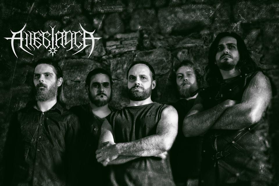 Allegiance - Photo