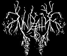 Vin Death - Logo