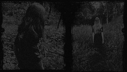 Vin Death - Photo