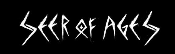 Seer of Ages - Logo