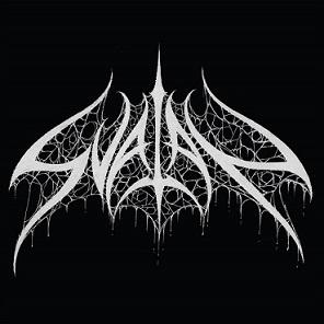 Svatan - Logo