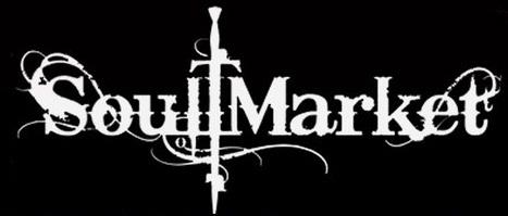 SoulMarket - Logo
