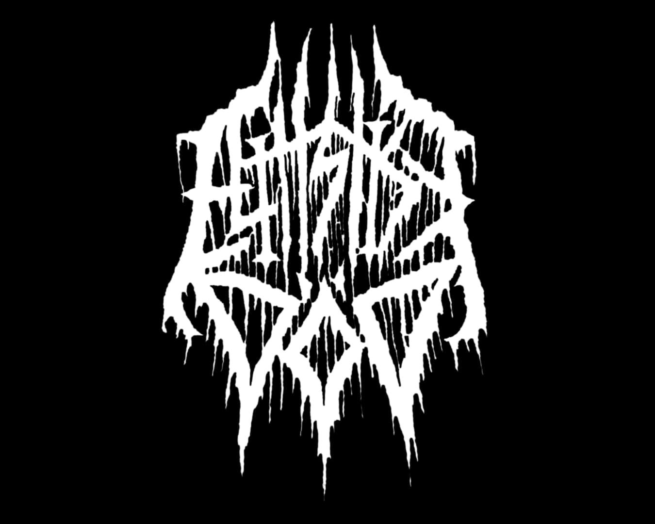 Elitistisk Död - Logo