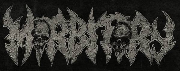 Morbitory - Logo