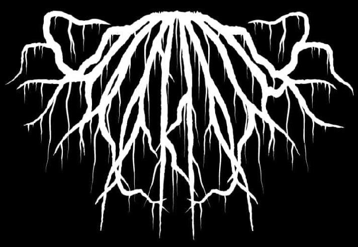 Underdark - Logo
