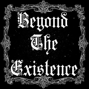 Beyond the Existence - Logo