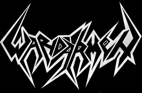War Därmen - Logo