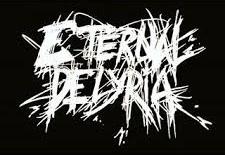 Eternal Delyria - Logo