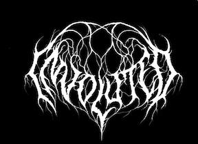 Involuted - Logo