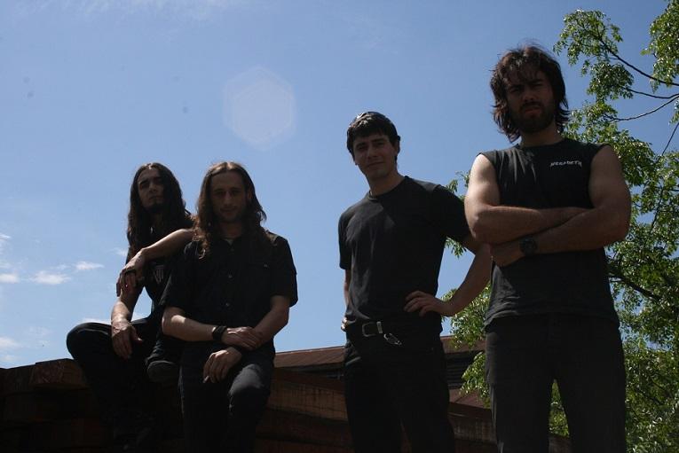 Bastardos - Photo