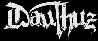 Dauthuz - Logo