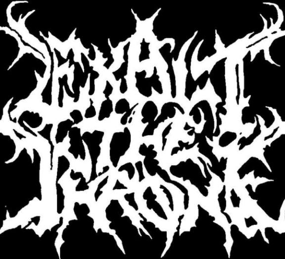 Exalt the Throne - Logo