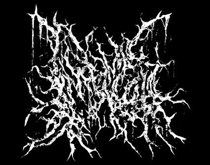 Infernal Coil - Logo