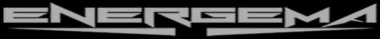 Energema - Logo