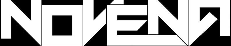 Novena - Logo