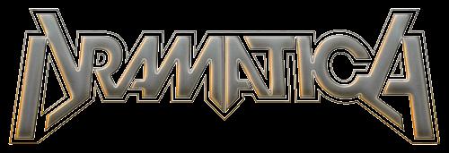 Dramatica - Logo