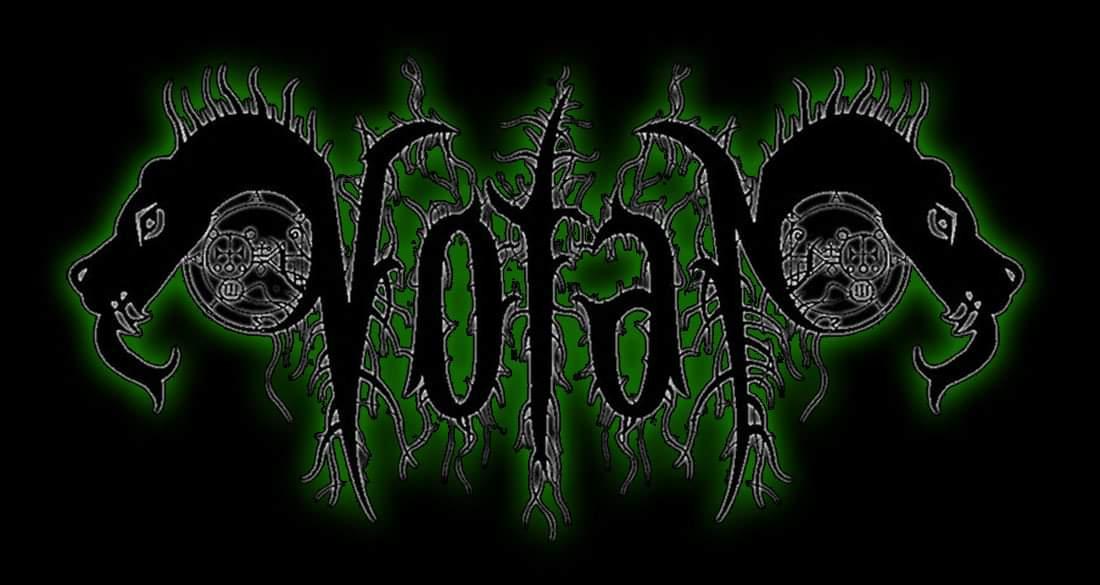 Votan - Logo