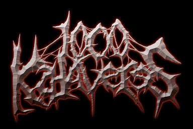 1000 Kadaveres - Logo
