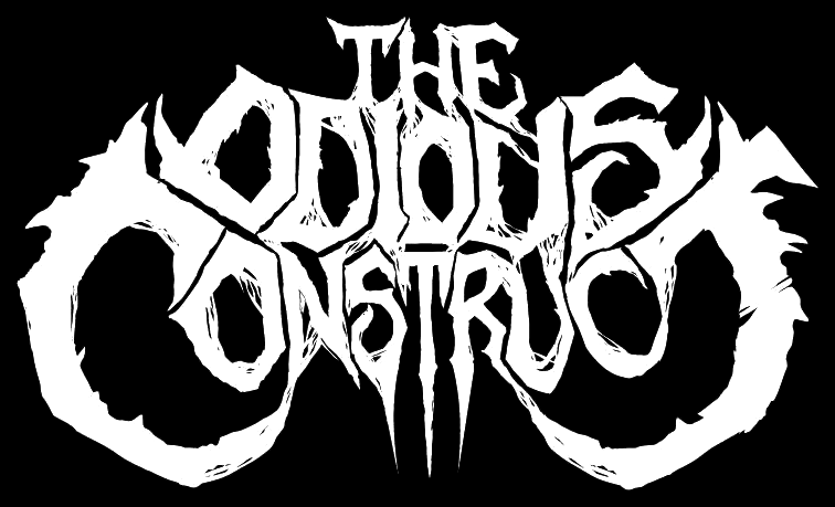 The Odious Construct - Logo