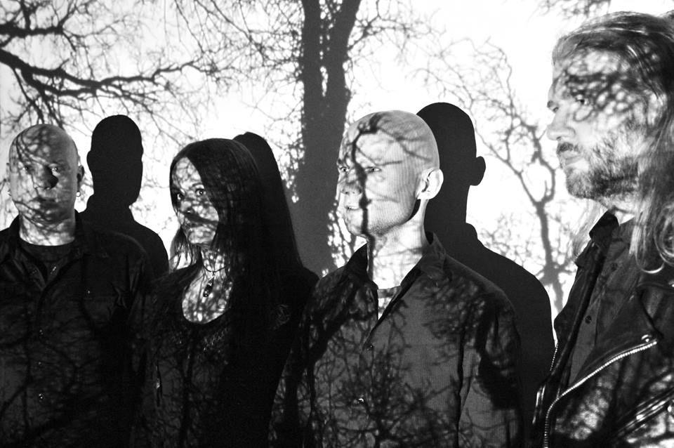Spooken - Photo