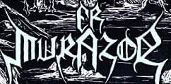 Er Murazor - Logo