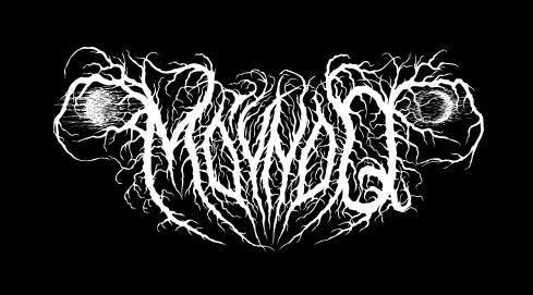 Mo'ynoq - Logo