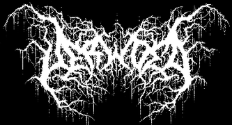 Verwoed - Logo