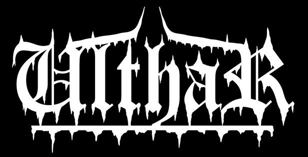 Ulthar - Logo