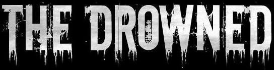 The Drowned - Logo