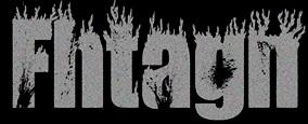 Fhtagn - Logo