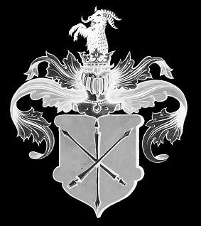 Van Teel - Logo