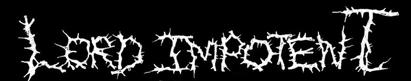 Lord Impotent - Logo