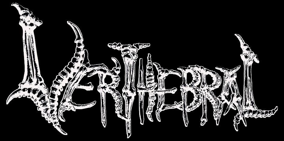 Verthebral - Logo