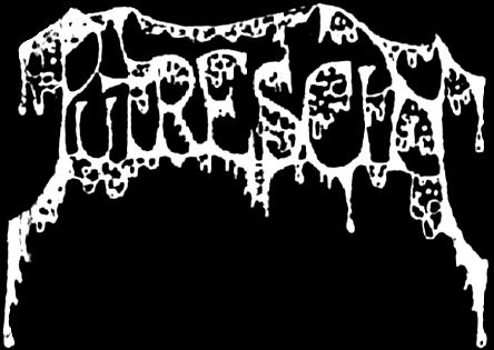 Putrescin - Logo