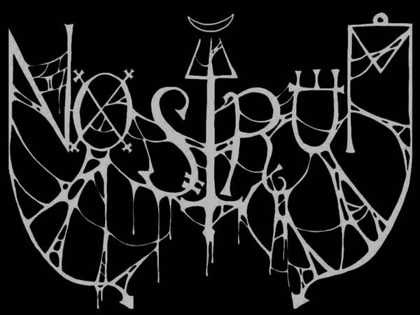 Nostrum - Logo