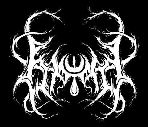 Dismal - Logo