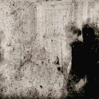 Dismal - Photo