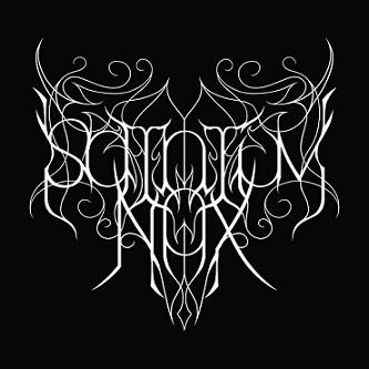 Somnium Nox - Logo