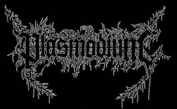 Plasmodium - Logo
