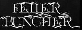 Feller Buncher - Logo
